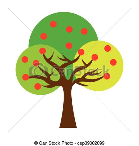 450x470 Tree Ecology Symbol Icon Vector Illustration Design Eps Vectors
