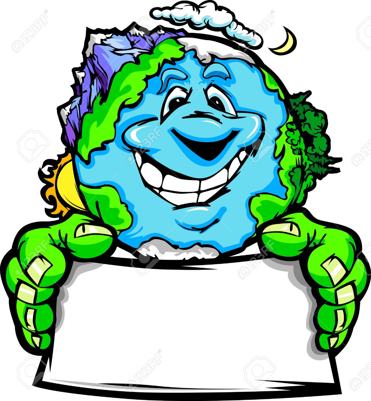 1204x1300 Planet Earth Clipart Happy Earth