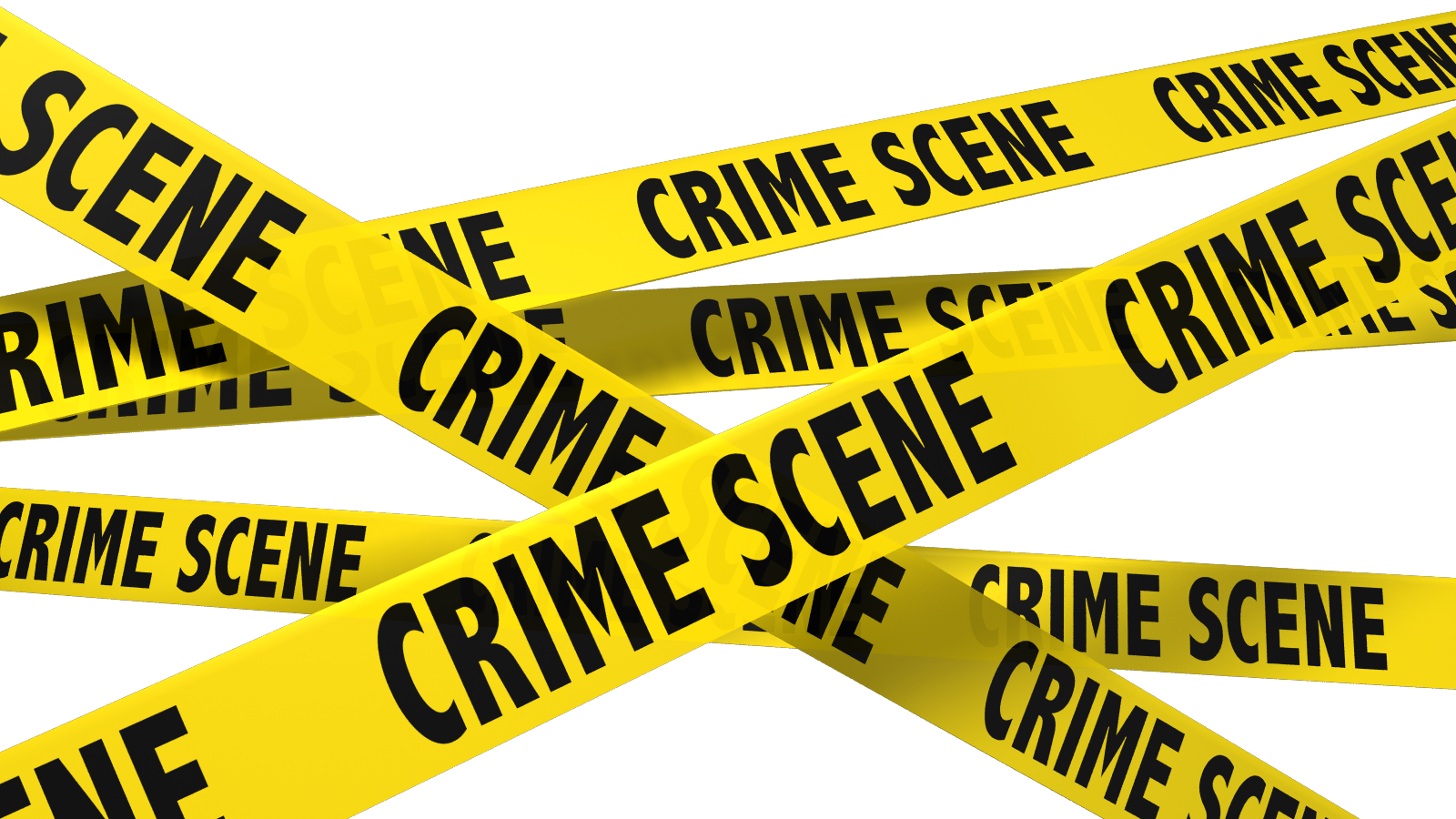 1600x900 Crime Scene Tape Clip Art Free Collection Download And Share