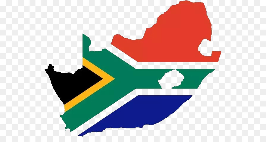 900x480 Flag Of South Africa Apartheid Clip Art