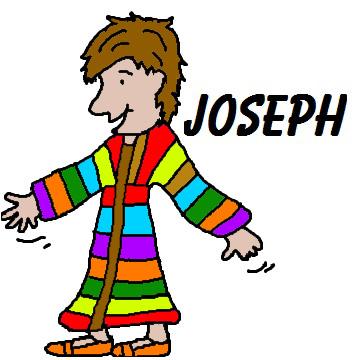 360x360 Josephs Coat Clip Art Clipart