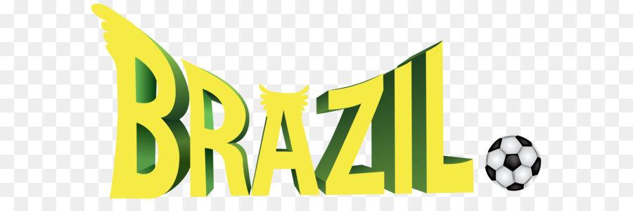 900x300 Brazil National Football Team 2014 Fifa World Cup Ball Game