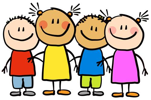 500x332 Special Education Clip Art Amp Look At Special Education Clip Art