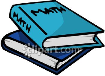 350x252 49 Best Education Clipart Images On Education Clipart