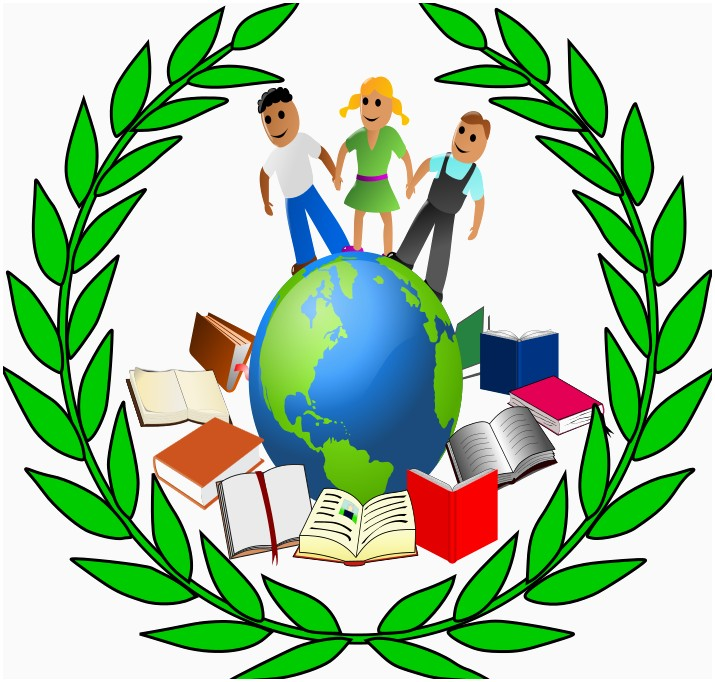 715x682 Educational Graphics Clipart Best Of Clip Art Educational