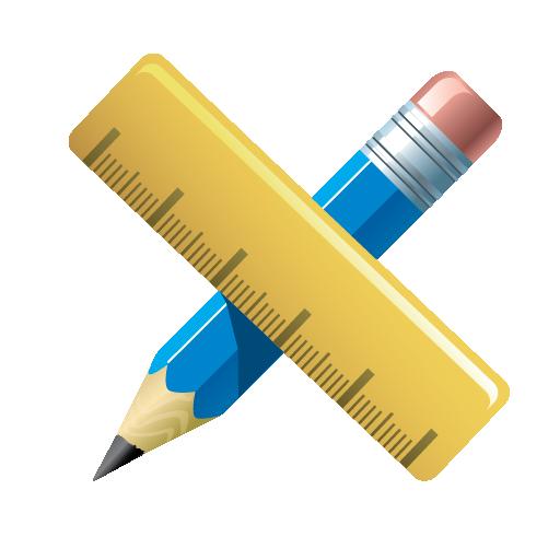512x512 Educational Clip Art For Clipart Panda