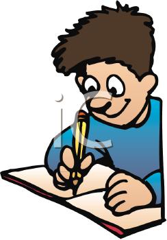 244x350 Edward Scissorhands Analytical Essay Term Paper Writing Service