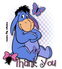 250x278 Collection Of Disney Thank You Clipart High Quality, Free