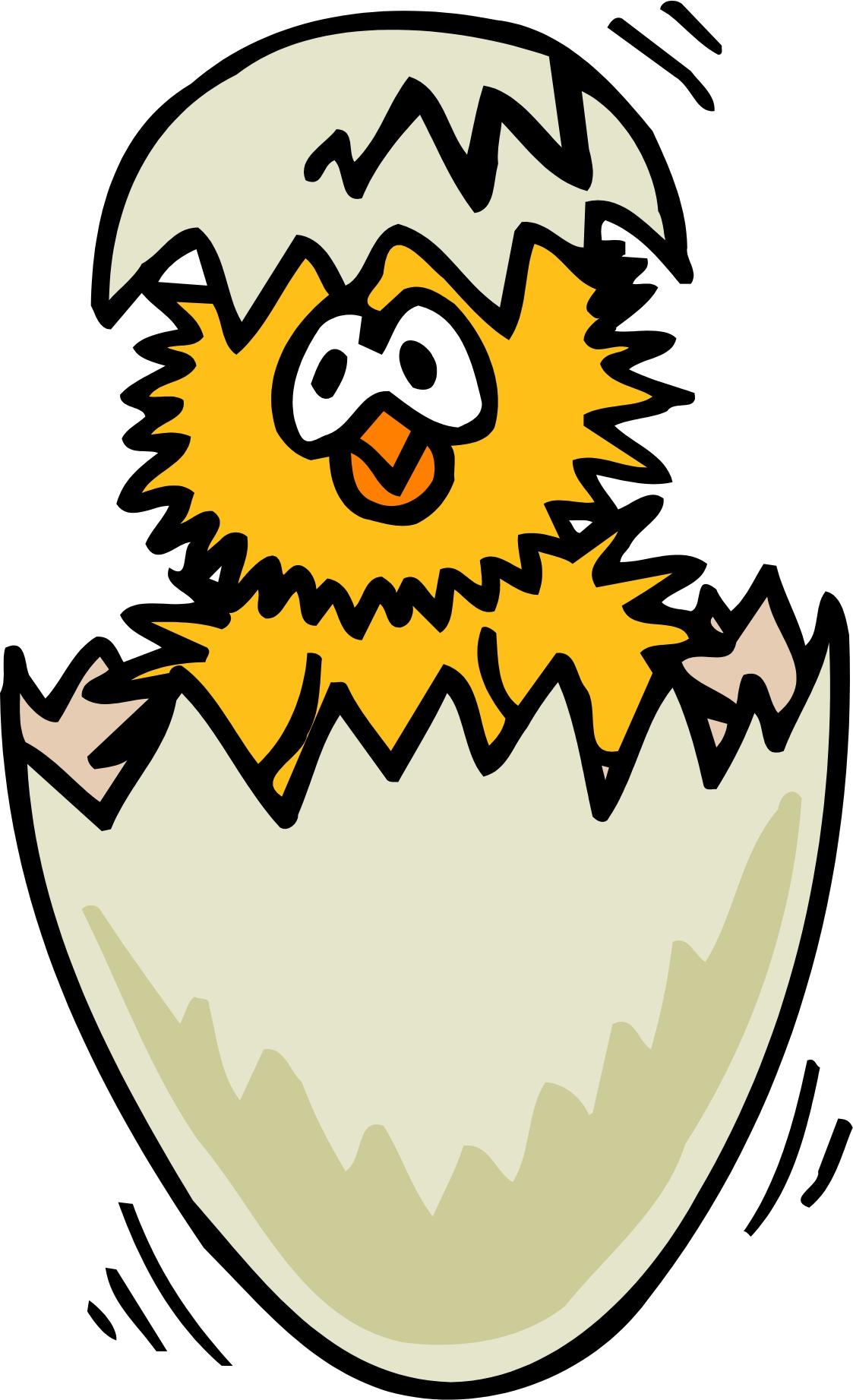 1123x1843 Clip Art Egg Clip Art