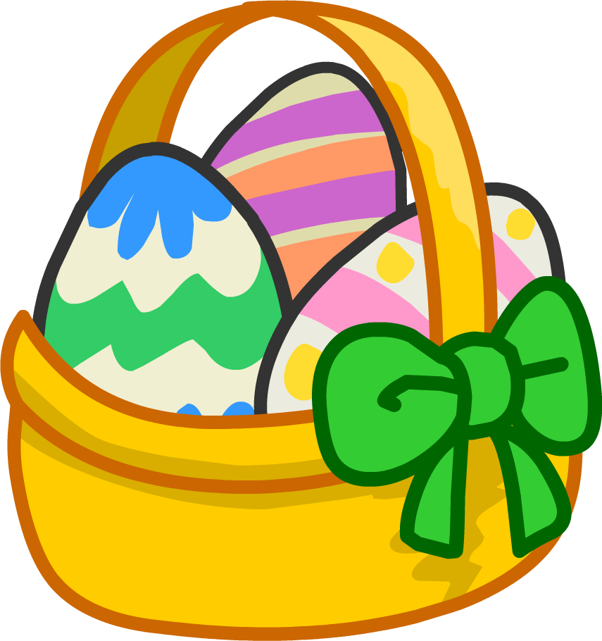 855x910 Easter Egg Images Pics Clipart Cartoon Images