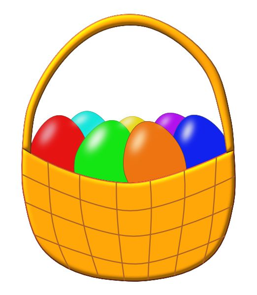 522x599 60 Best Clipart Images On Clip Art, Happy Easter