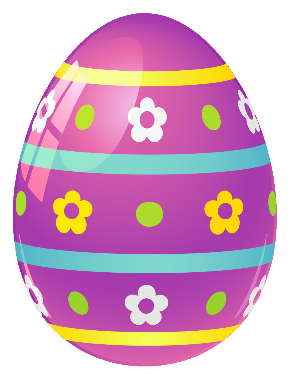 1025x1311 Easter Egg Clip Art