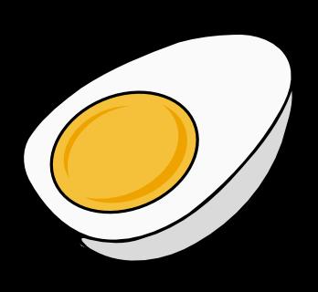 348x320 Fresh Eggs Images Clip Art