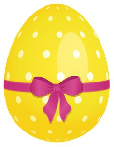 236x303 Easter Red Egg With Flowers Png Clipart Picture Egg
