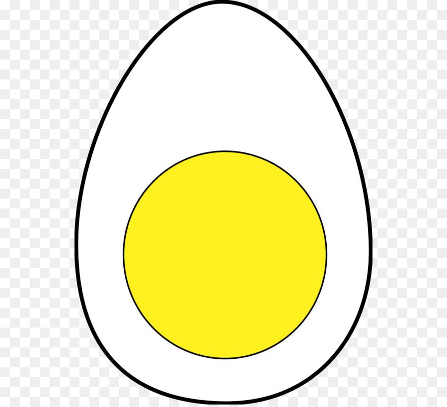 900x820 Fried Egg Boiled Egg Chicken Clip Art