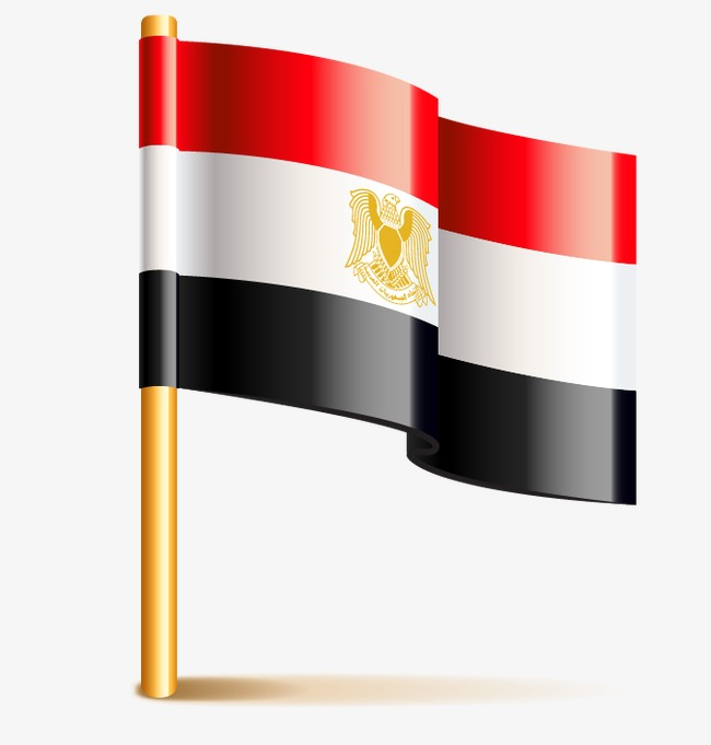 650x681 Egypt, Tourism, Flag Png And Vector For Free Download