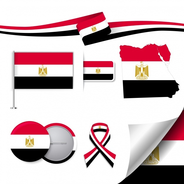 626x626 Egypt Vectors, Photos And Psd Files Free Download