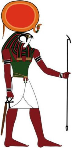 236x484 Egyptian Art Clipart