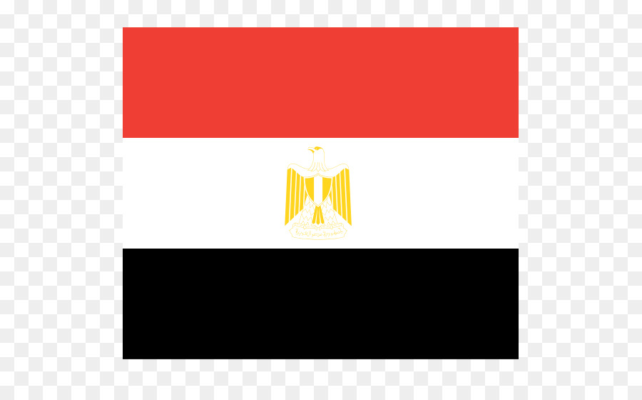 900x560 United States Flag Of Egypt Ancient Egypt Clip Art