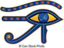 259x194 A Symbol Egypt Vector Clipart Illustrations. 361 A Symbol