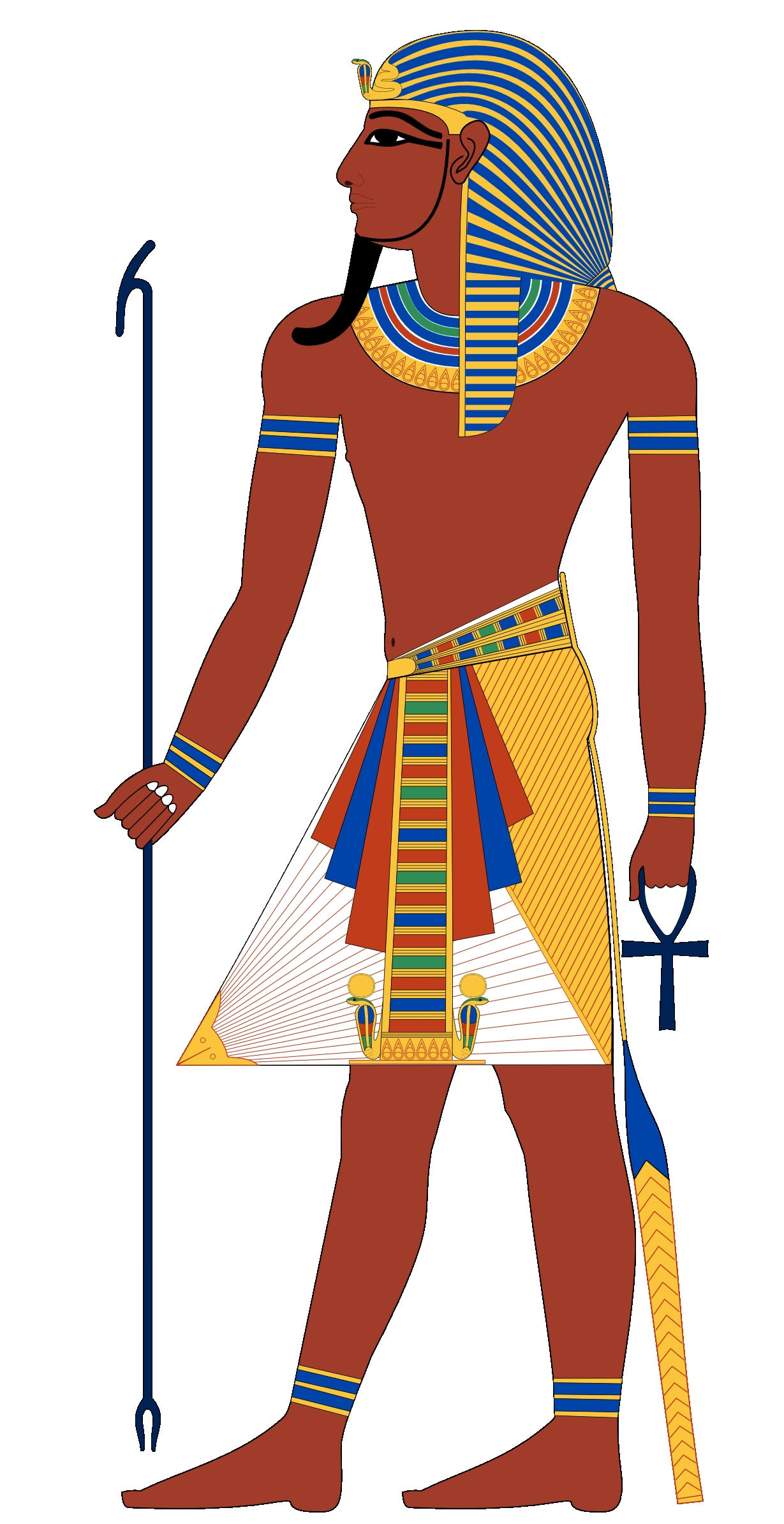 1229x2388 Best Of Egyptian Clipart Gallery