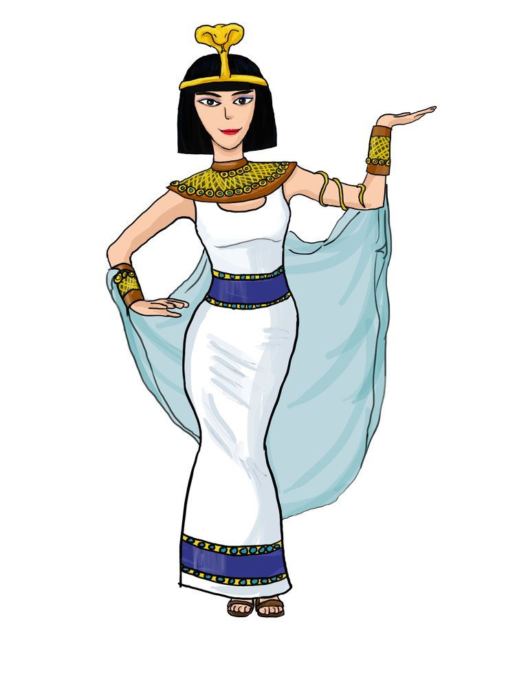 736x981 126 Best Egypt Images On Egyptian, Clip Art
