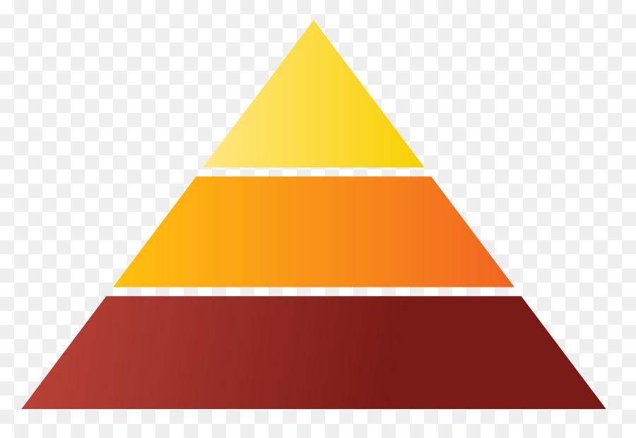 900x620 Egyptian Pyramids Shape Square Pyramid Clip Art