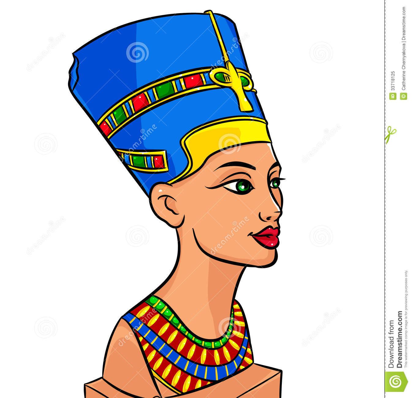 1345x1300 History Clipart Egyptian 3611762