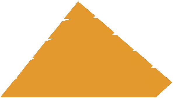 600x342 Homey Inspiration Pyramid Clipart Egyptian Pyramids Png Clip Art