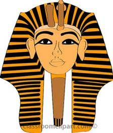 egyptian clipart at getdrawings com free for personal use egyptian rh getdrawings com egyptian clipart free egyptian clipart free