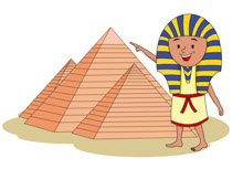 210x153 Search Results For Egyptian