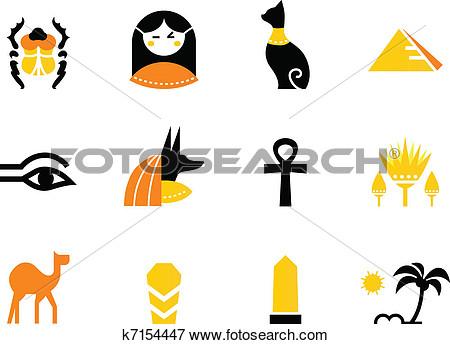 450x344 Egypt Clip Art