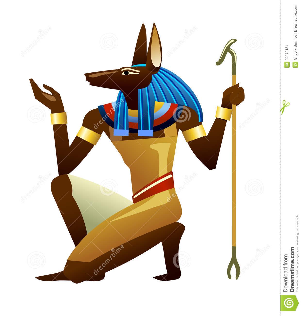 1245x1300 Anubis Clipart Egyptian Boy 3032642
