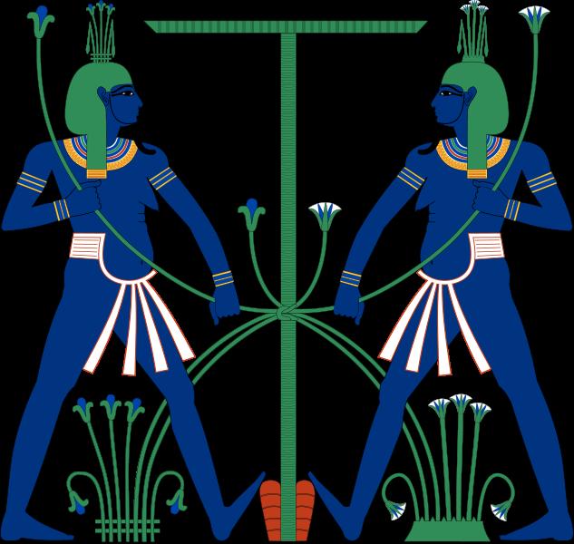 633x600 Ancient Egyptian Religion Mythology Wiki Fandom Powered By Wikia