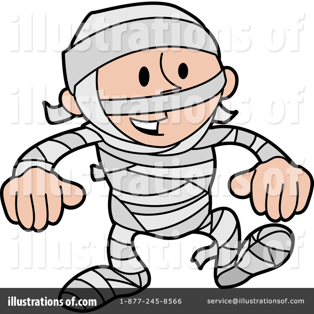 1024x1024 Mummy Images Clip Art Clipart Collection