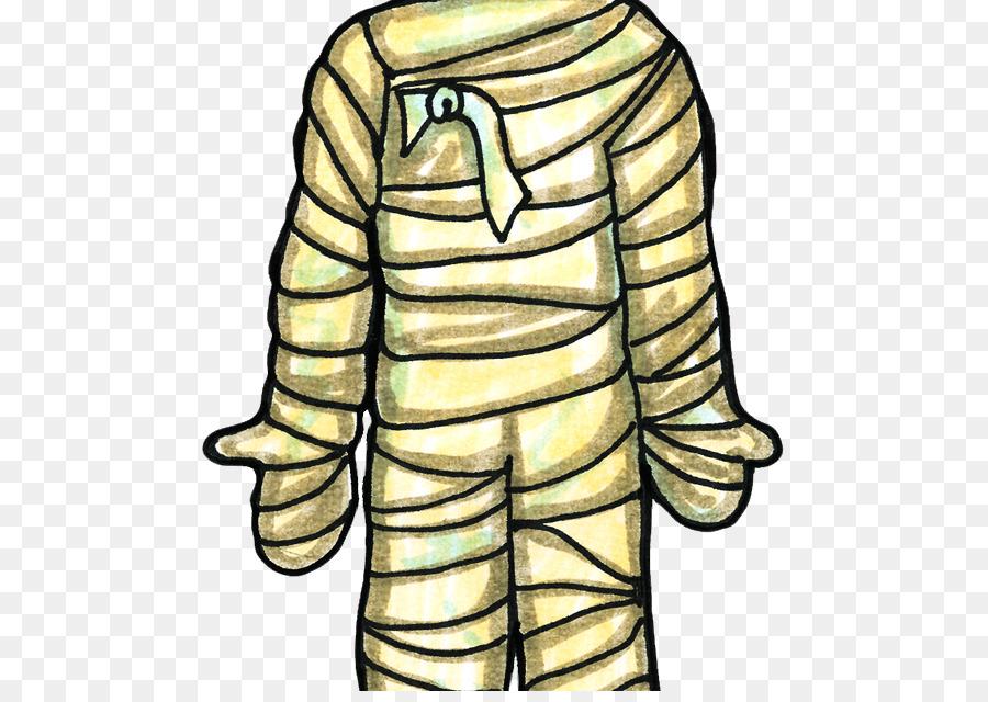 900x640 Ancient Egypt Mummy Clip Art