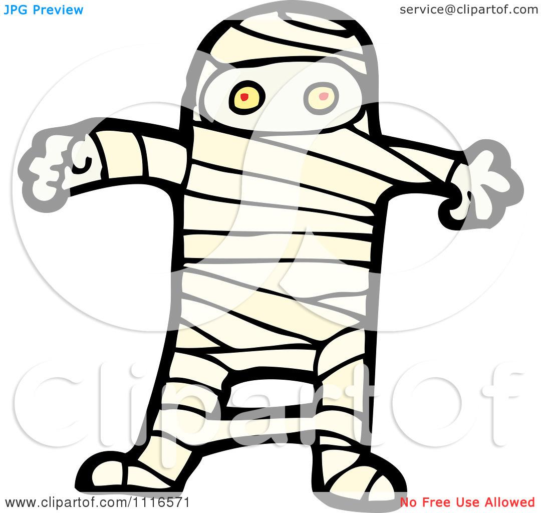 1080x1024 Clip Art Clip Art Mummy
