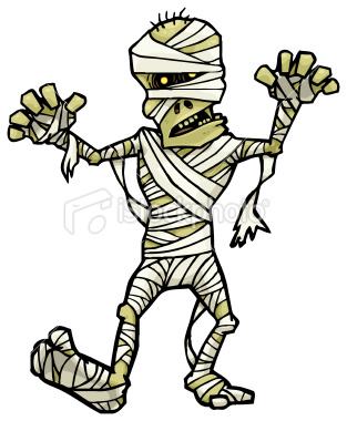 313x380 Collection Of Latest Egyptian Mummy Tattoo Graphic