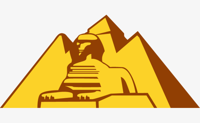 650x400 Egypt Pyramid Of Khufu, Pyramid, Egypt, Cultural Relic Png