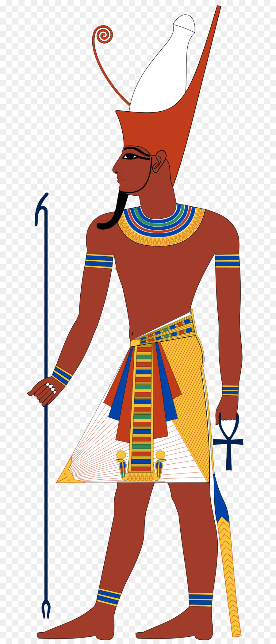 900x2100 Ancient Egypt Egyptian Pyramids Egyptians Clip Art