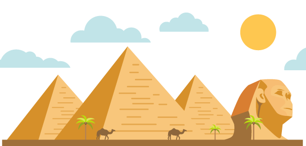 egyptian pyramid clipart at getdrawings com free for personal use rh getdrawings com food pyramid clipart pyramid clipart free