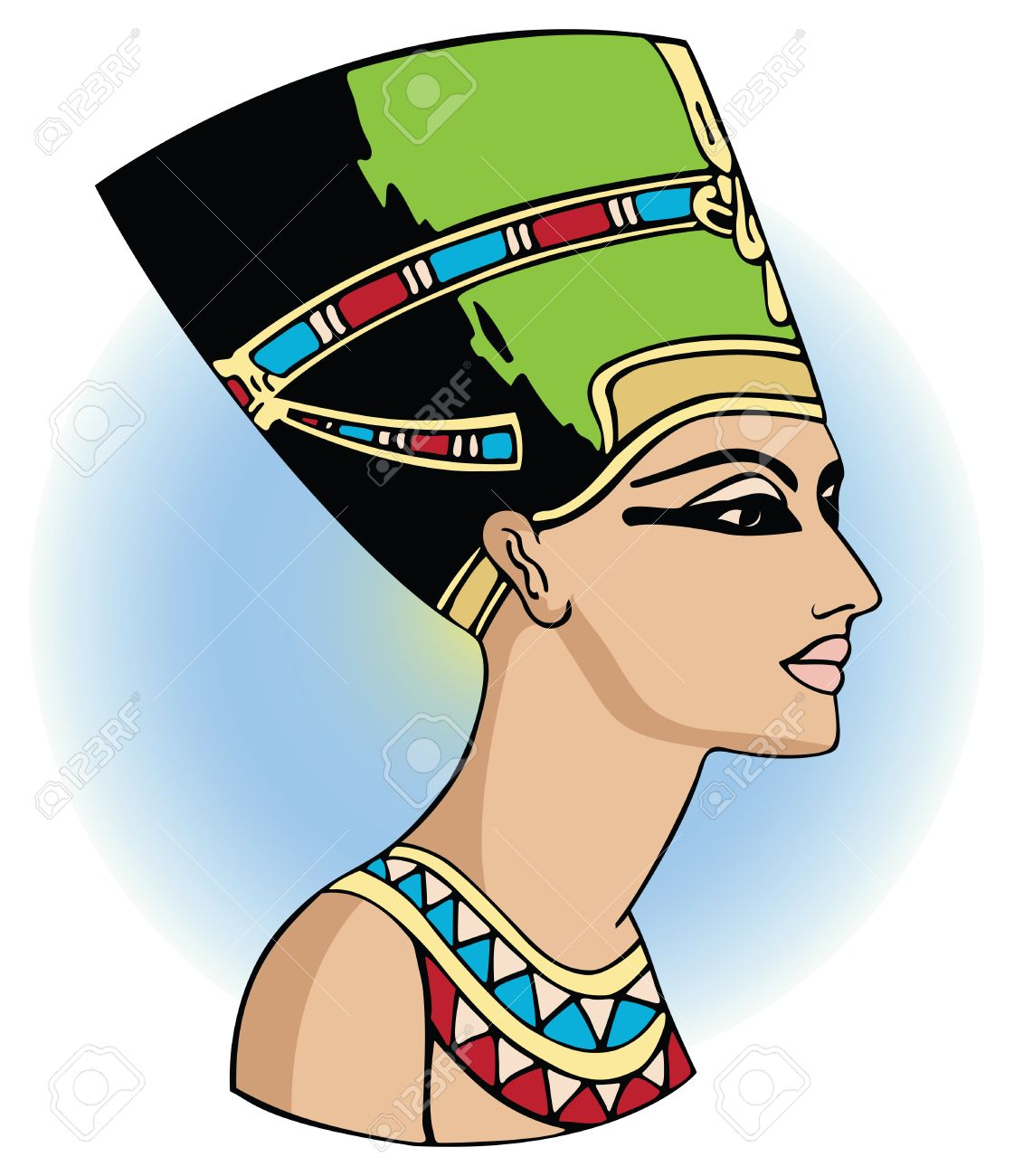 1121x1300 Free Ancient Egypt Clipart