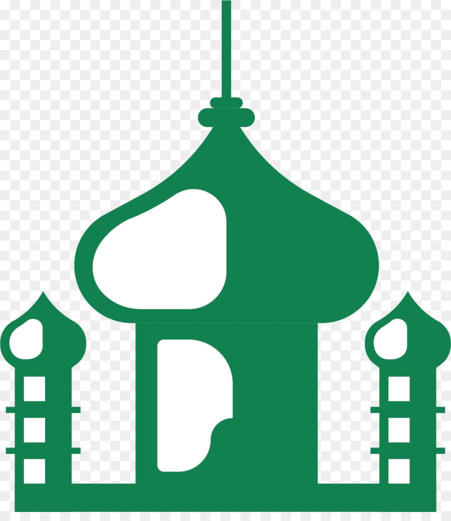 900x1040 Eid Al Fitr Ramadan Holiday Clip Art