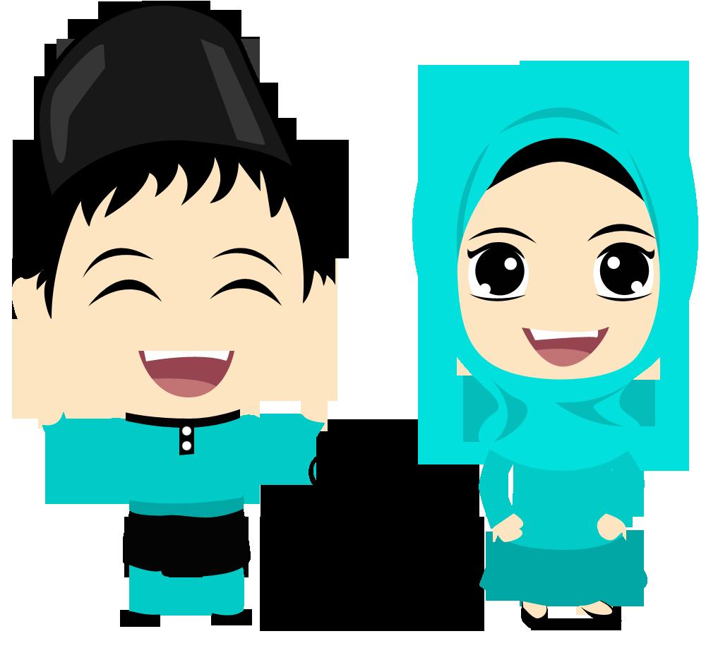 1000x918 Muslim Wedding Muslim And Eid Mubarak