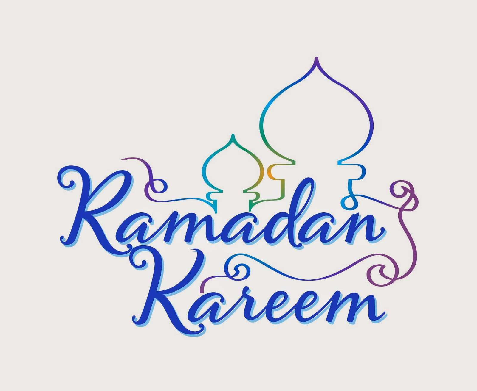 1600x1314 Celebration Clipart Ramadan