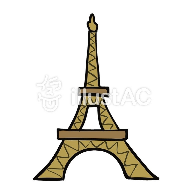 750x750 Free Cliparts Eiffel Tower, Eiffel, Paris