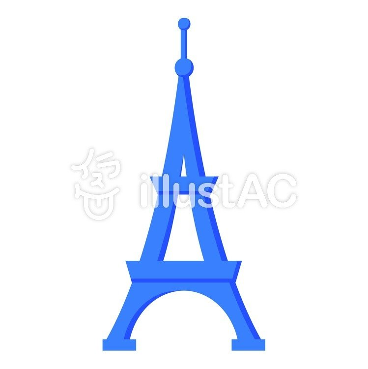 749x750 Free Cliparts Eiffel Tower, Paris, France
