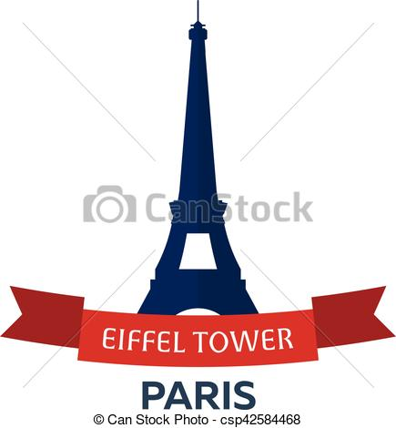 435x470 Bastille Day. 14 July. Paris. Tourism. Eiffel Tower. France