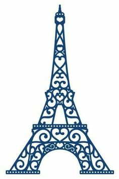 236x355 Transparent Eiffel Tower Silhouette Png Clip Art Imageu200b Gallery