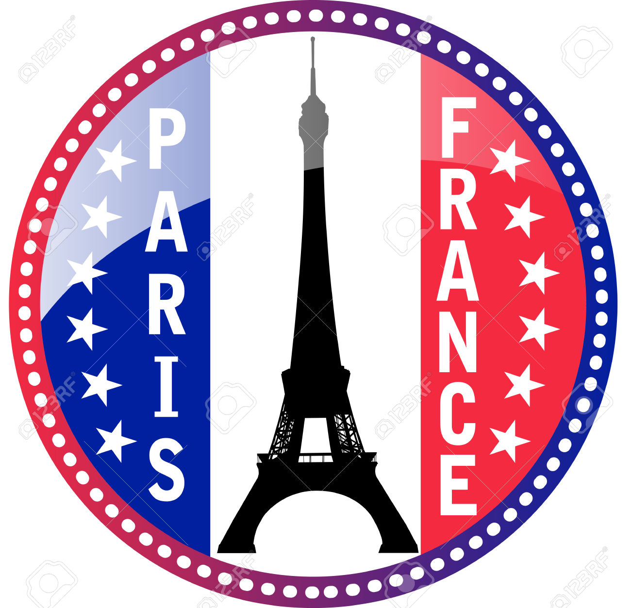 1300x1253 Eiffel Tower Clipart French Clip Free Collection Download